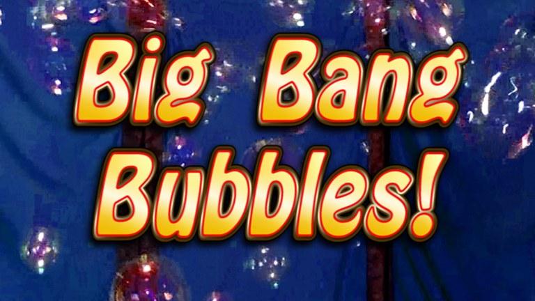 BigBubbles1.jpg