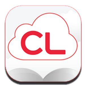 clud library app.png