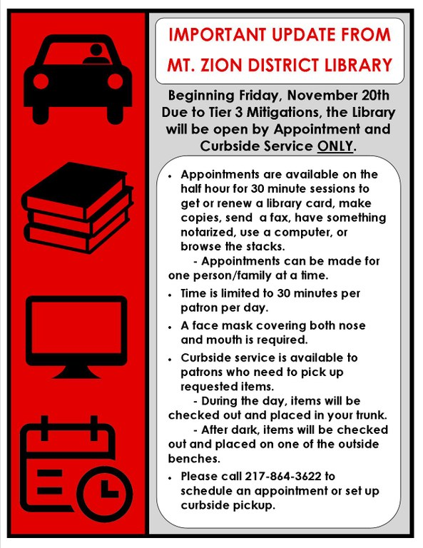 Curbside and Appointment Only Flier Nov 2020.jpg