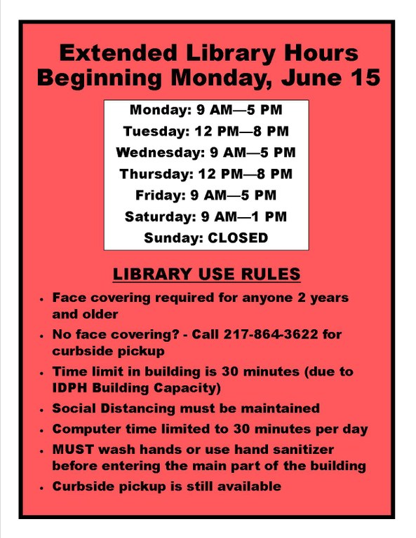 Extended Hours and Library Use Rules 6-15 (2).jpg