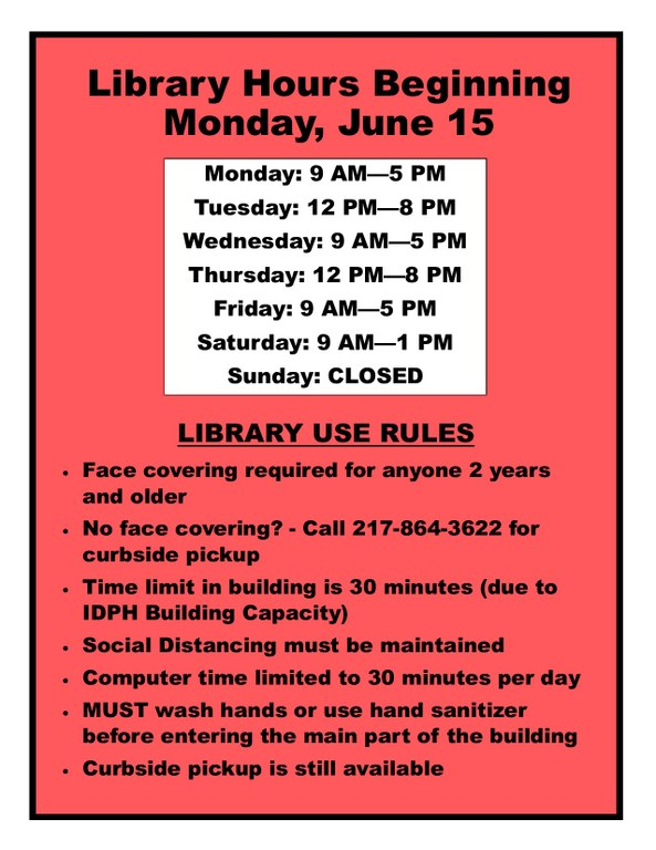 Extended Hours and Library Use Rules 6-15 rev.jpg