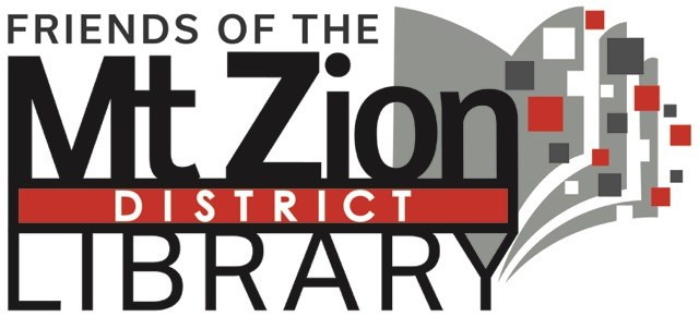 Friends Of Mt. Zion District Library.jpeg