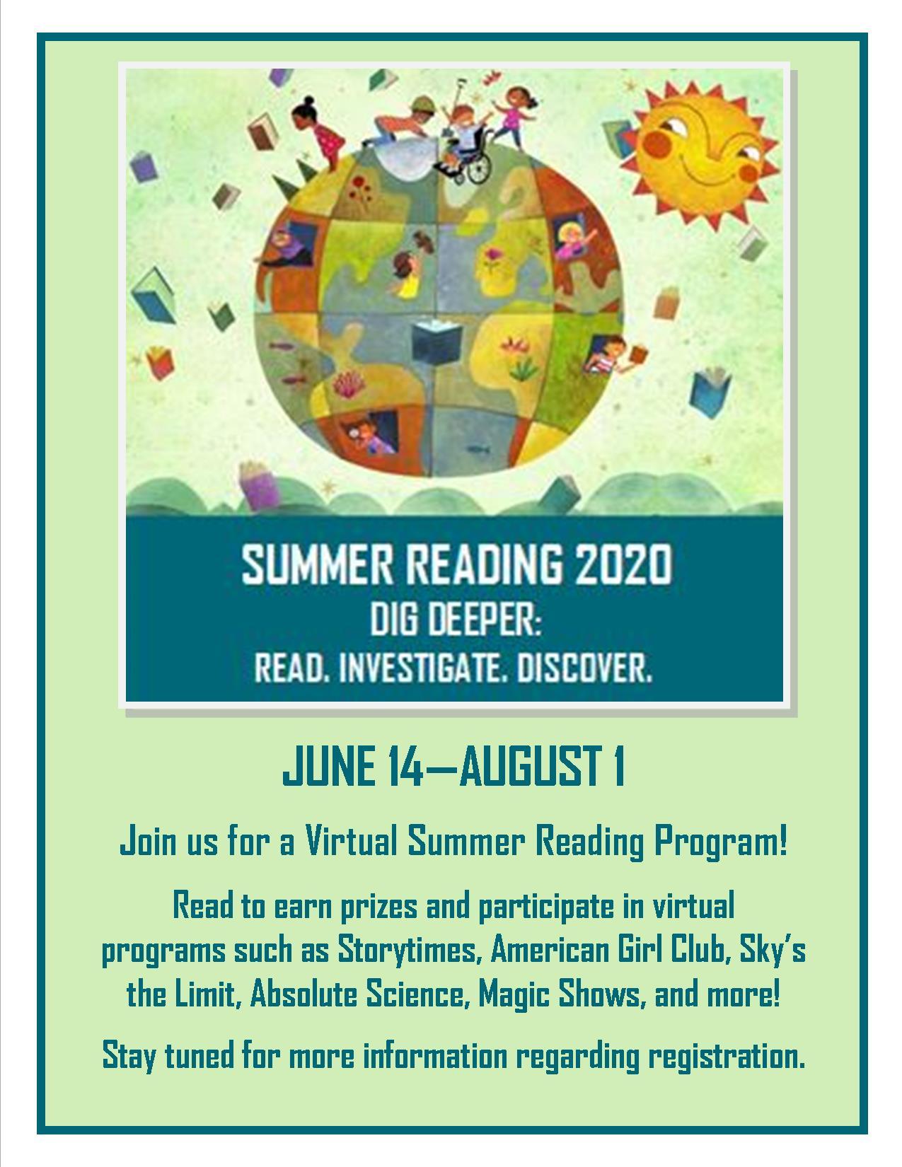 June 2020 Summer Reading Flyer.jpg