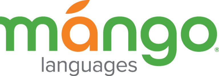 Mango Languages logo for website.png