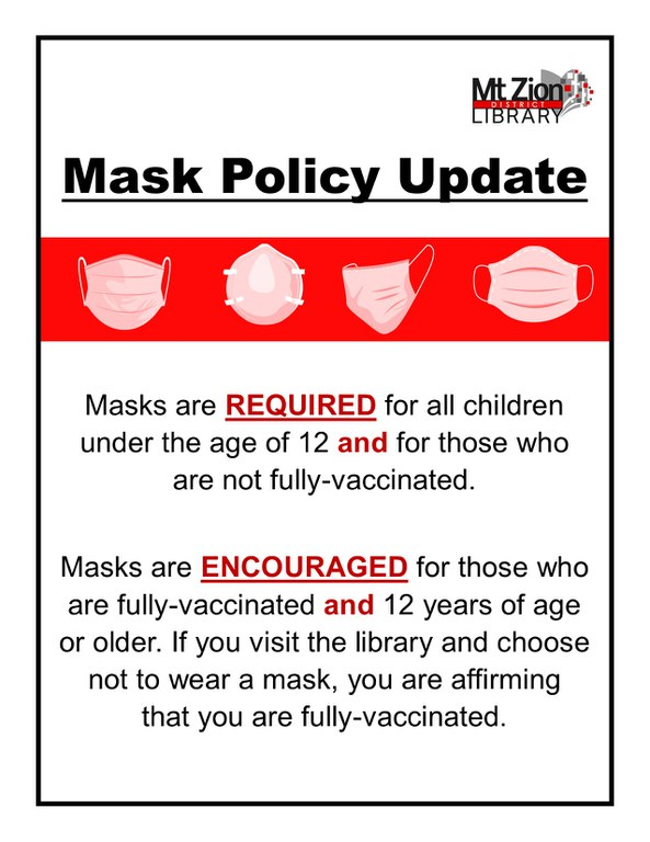 Mask Policy Update 6.7.21.jpg