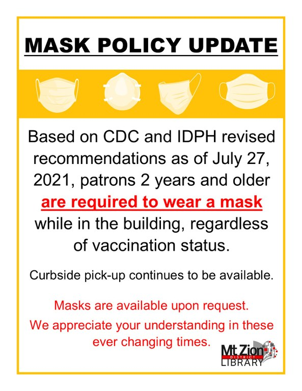 Mask Policy Update 7.28.21.jpg