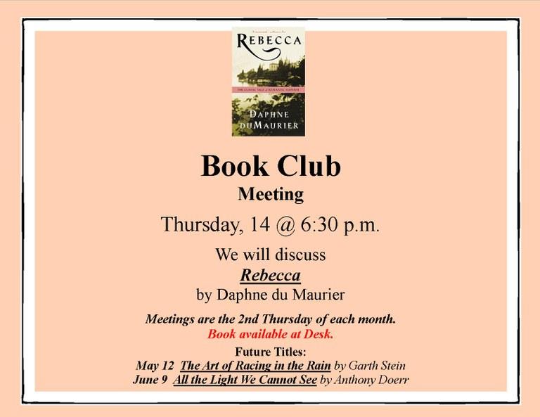 April 2016 Book Club.jpg