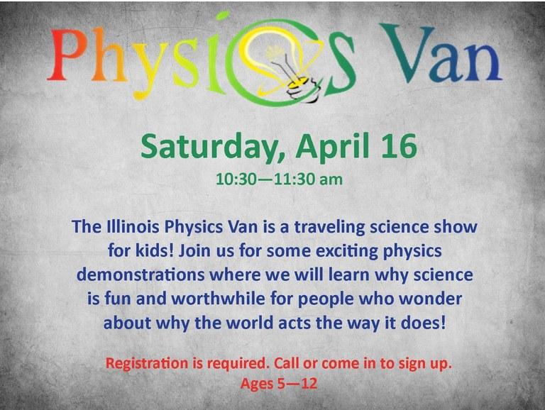 April 2016 Physics Van.jpg