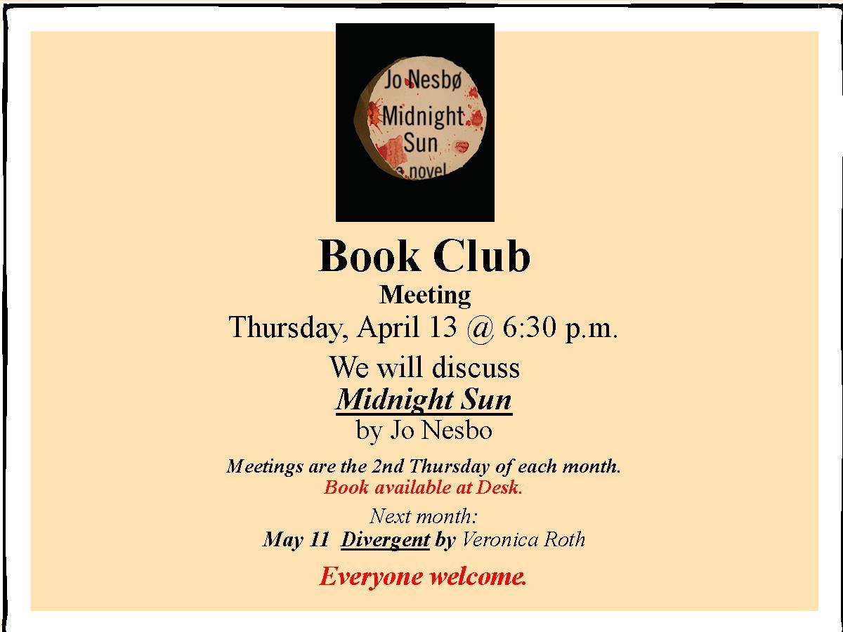April 2017 Book Club Meeting landscape smaller for calendar.jpg