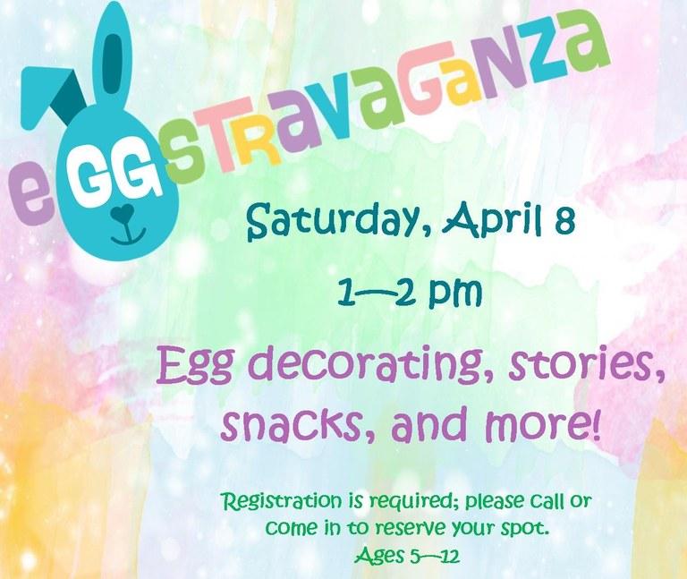 April 2017 Eggstravaganza-1.jpg