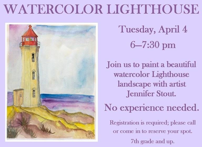 April 2017 Watercolor Lighthouse.jpg