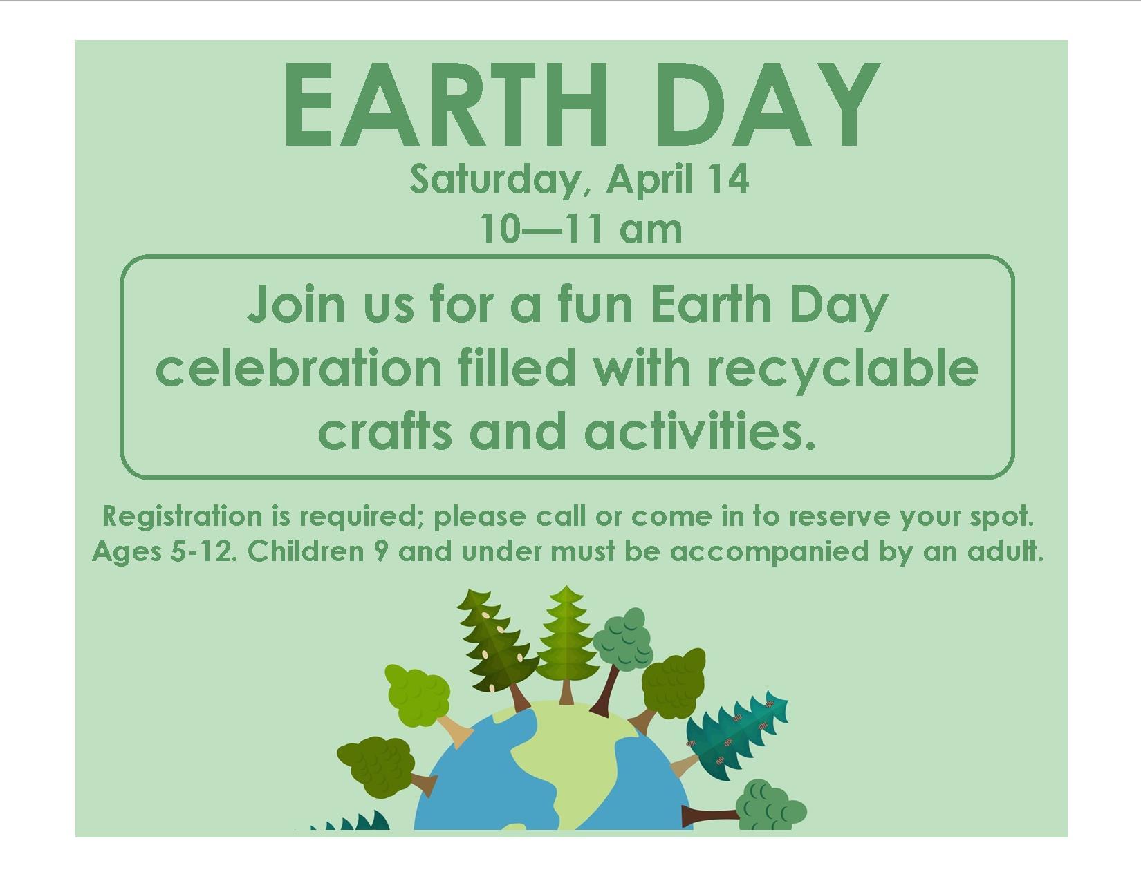 April 2018 Earth Day.jpg