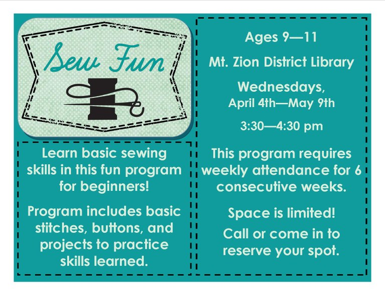 April 2018 Sew Fun Spring '18.jpg