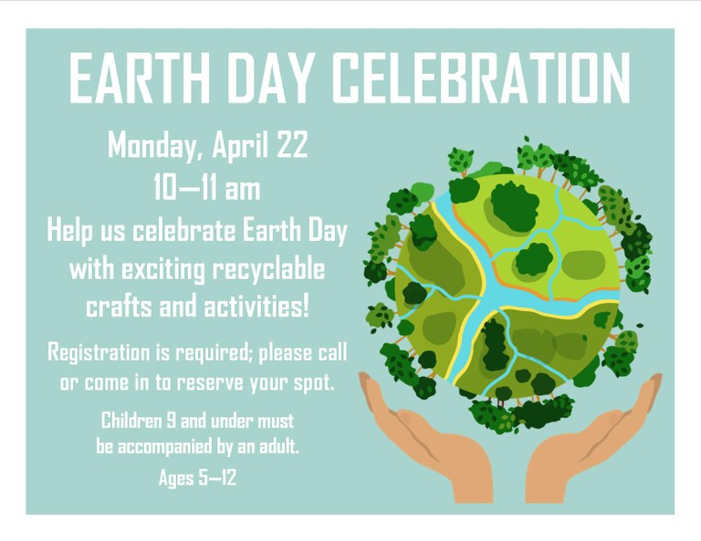 April 2019 Earth Day Celebration.jpg