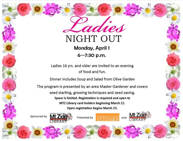 April 2019 Ladies' Night Out.jpg