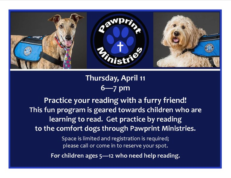April 2019 Pawprint Ministries.jpg