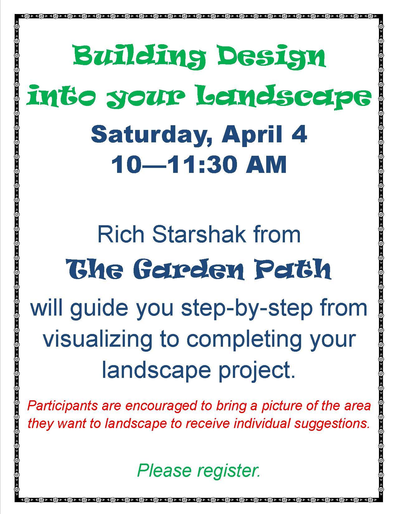 April 2020 Garden Program April 4 2020.jpg