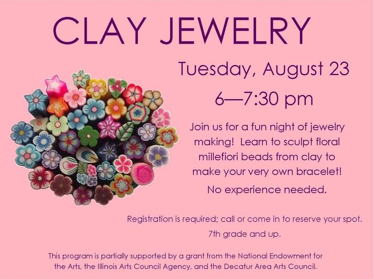 August 2016 Clay Jewelry.jpg