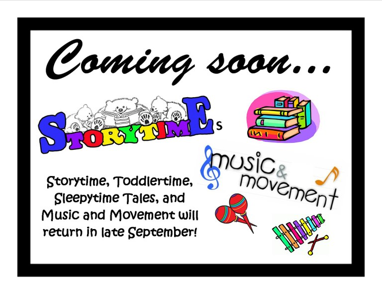 August 2016 Coming Soon - Storytimes, etc.jpg