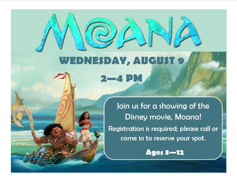 August 2017 Moana movie.jpg