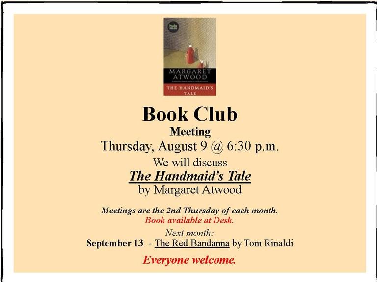 August 2018 Book Club Meeting August 2018-2  landscape smaller for calendar.jpg