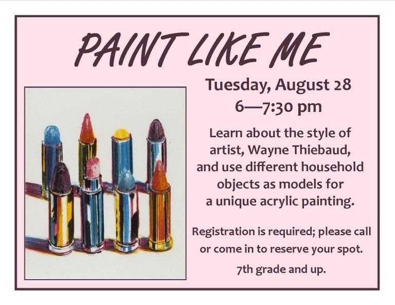 August 2018 Paint Like Me.jpg