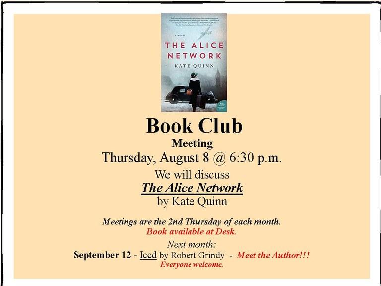 August 2019 Book Club actual  landscape smaller for calendar.jpg