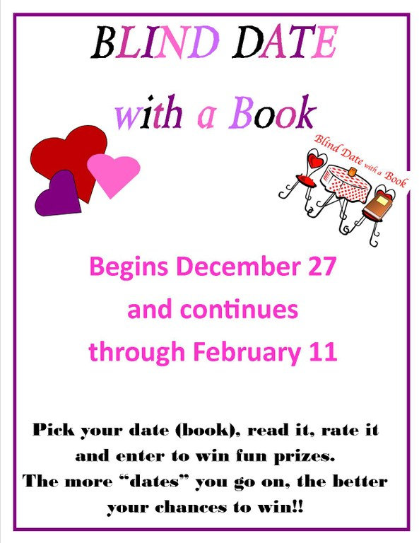 Blind Date With a Book poster 8x11 2019 for Desk.jpg