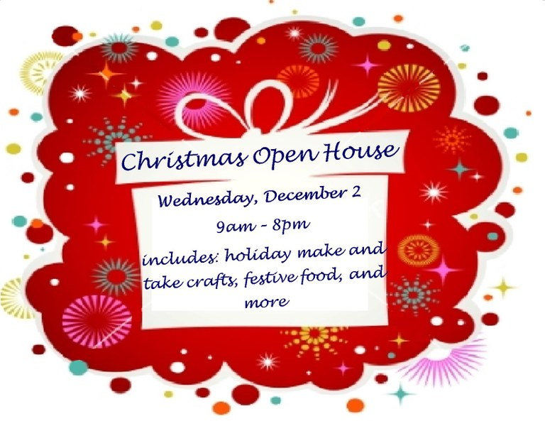 Christmas Open House.jpg