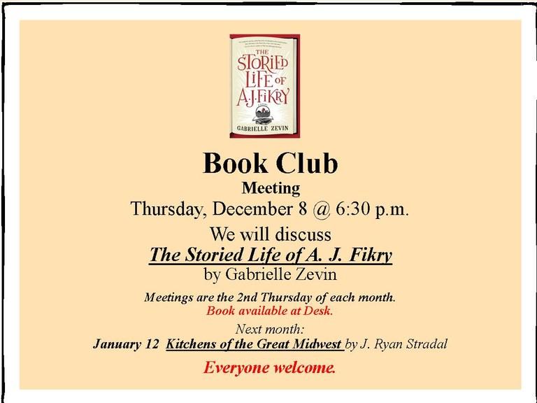December 2016 Book Club Meeting December 2016 landscape smaller.jpg