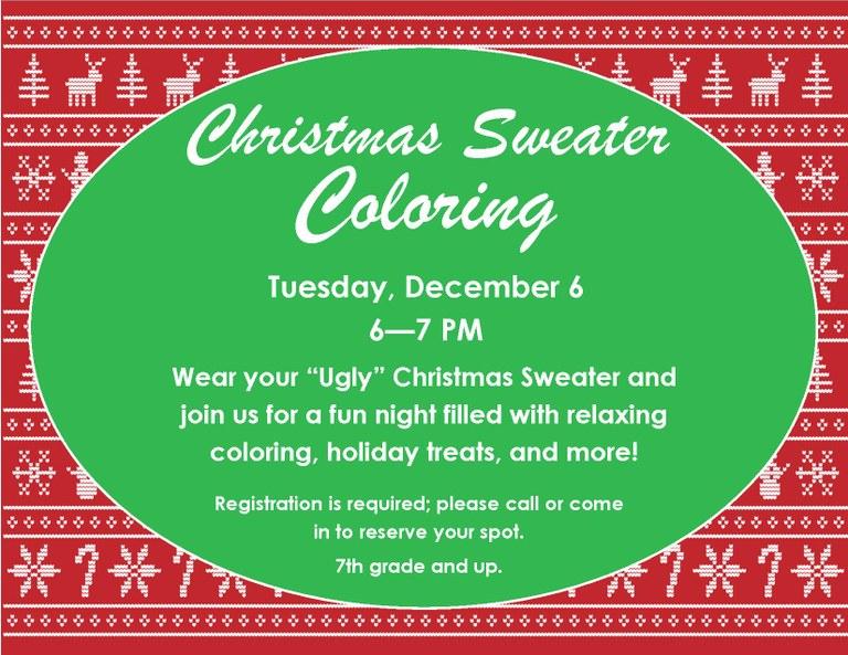 December 2016 Christmas Sweater Coloring.jpg