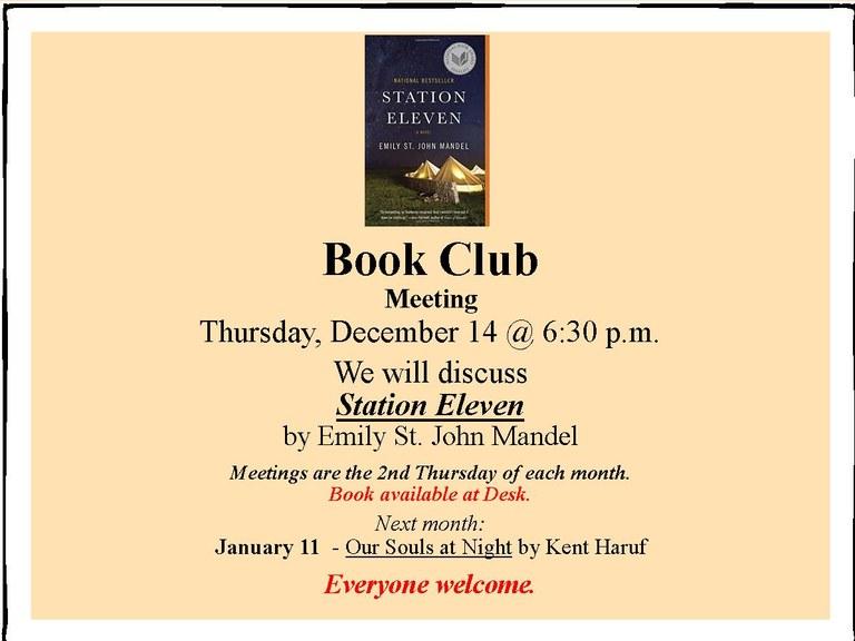 December 2017 Book Club.jpg