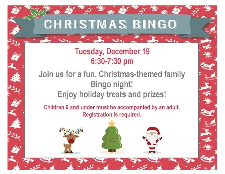 December 2017 Christmas Bingo frame (1).jpg