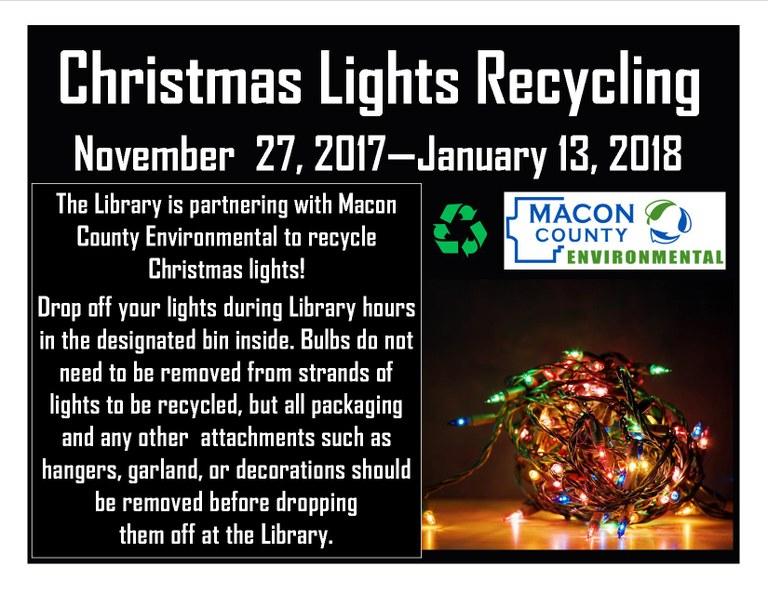 December 2017 Christmas Lights Recycling.jpg