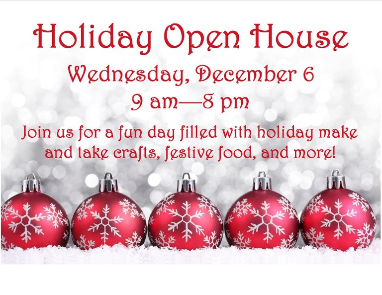 December 2017 Holiday Open House.jpg
