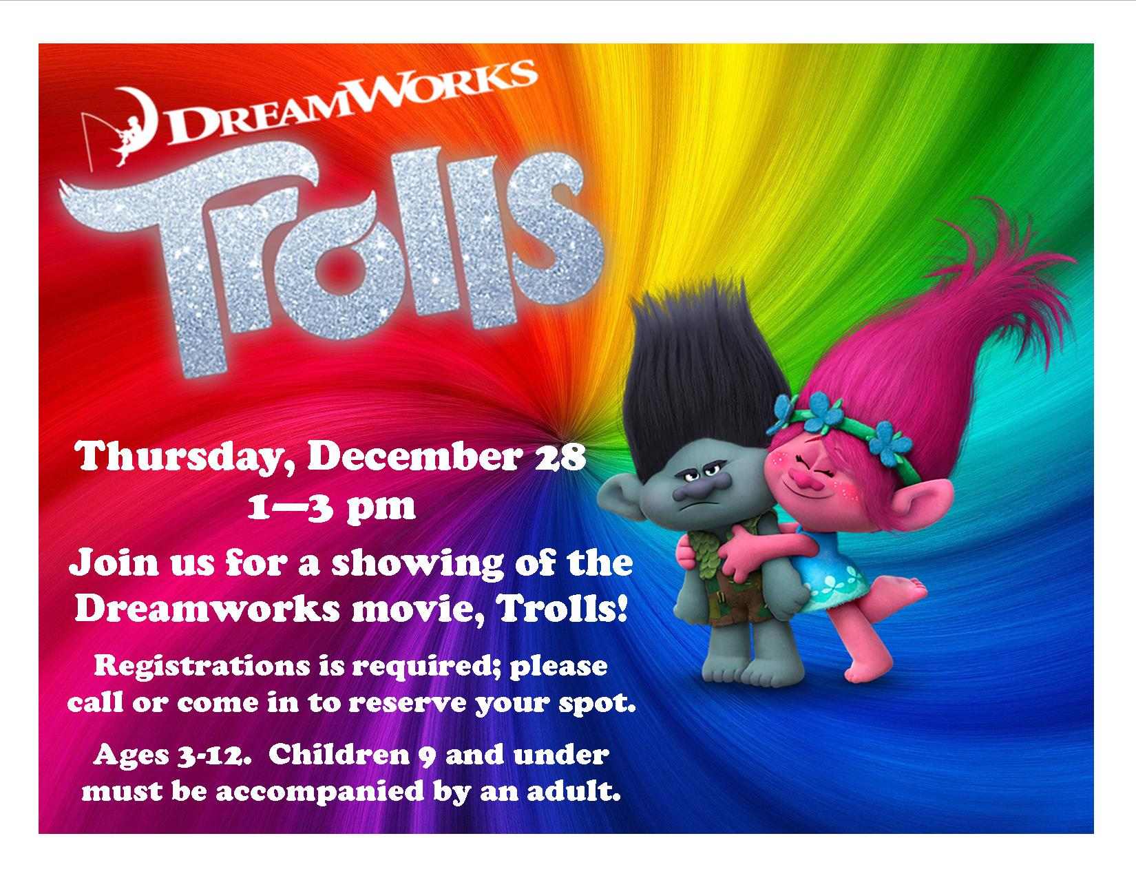 December 2017 Trolls movie.jpg