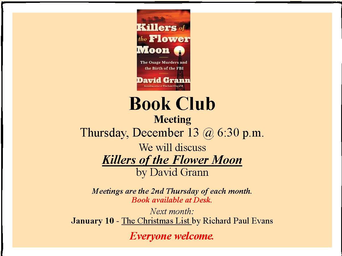 December 2018 Book Club Meeting.jpg