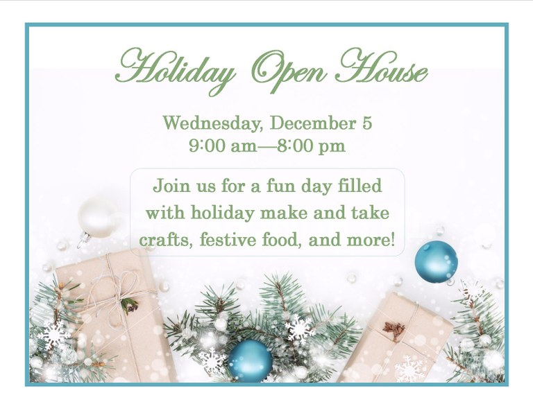 December 2018 Holiday Open House.jpg
