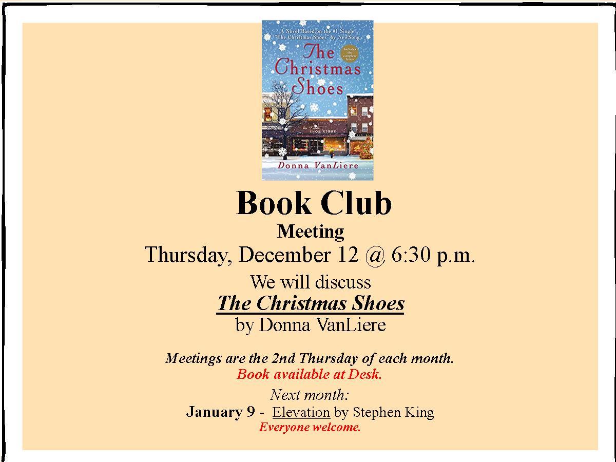 December 2019 Book Club Meeting December 2019.jpg