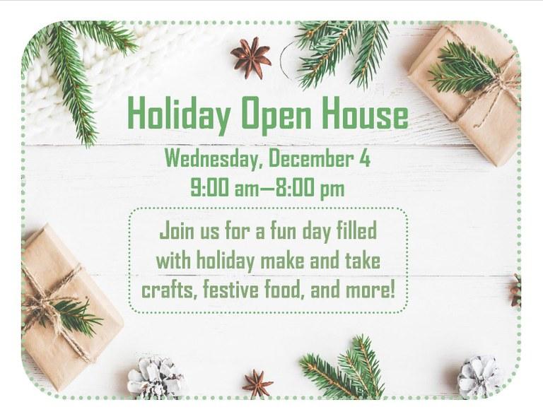 December 2019 Holiday Open House.jpg
