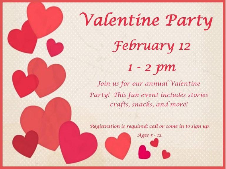 Feb 2016 Valentine Party.jpg