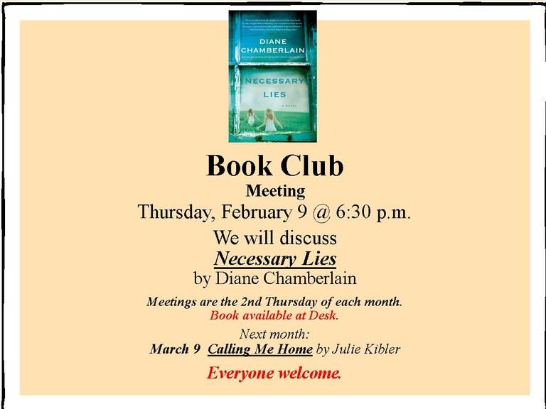 February 2017 Book Club meeting landscape smaller for calendar.jpg