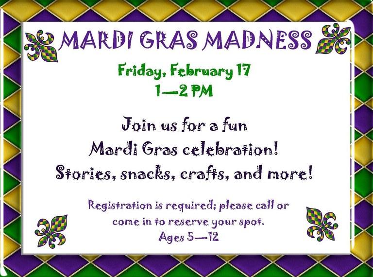 February 2017 Mardi Gras Madness.jpg