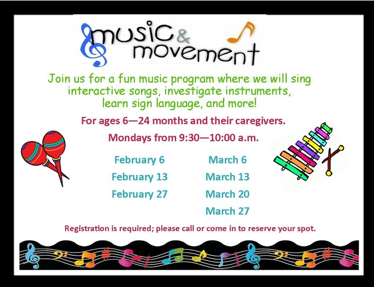 February 2017 Music and Movement Spring 2017.jpg