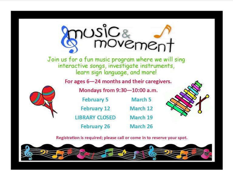 February 2018 Music and Movement.jpg