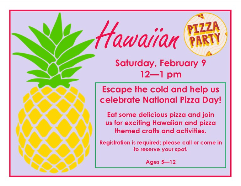 February 2019 Hawaiian Pizza Party.jpg