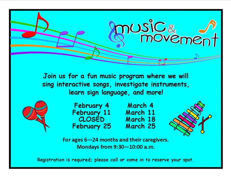 February 2019 New Music and Movement Spring 2019.jpg