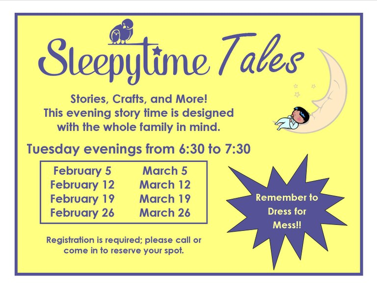 February 2019 New Sleepytime Tales Spring 2019.jpg