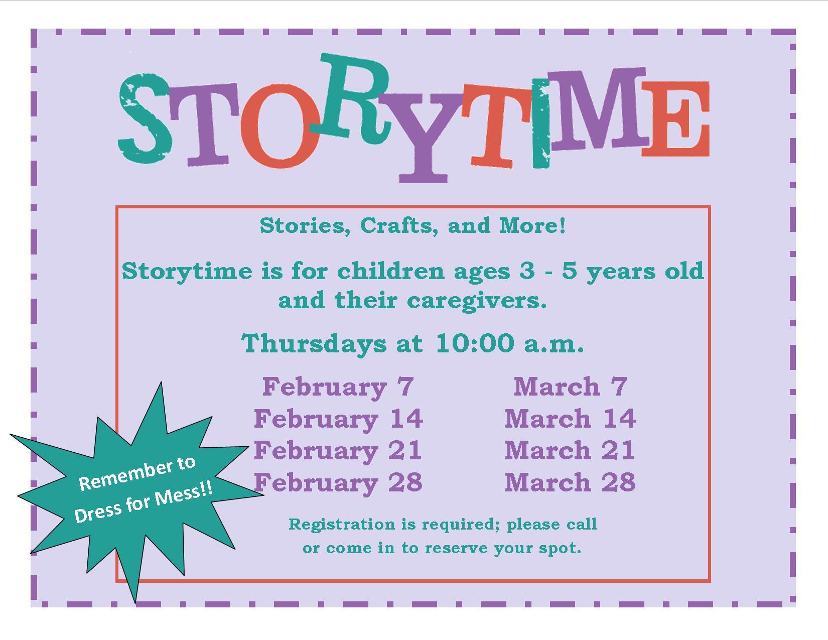 February 2019 New Storytime Spring 2019.jpg