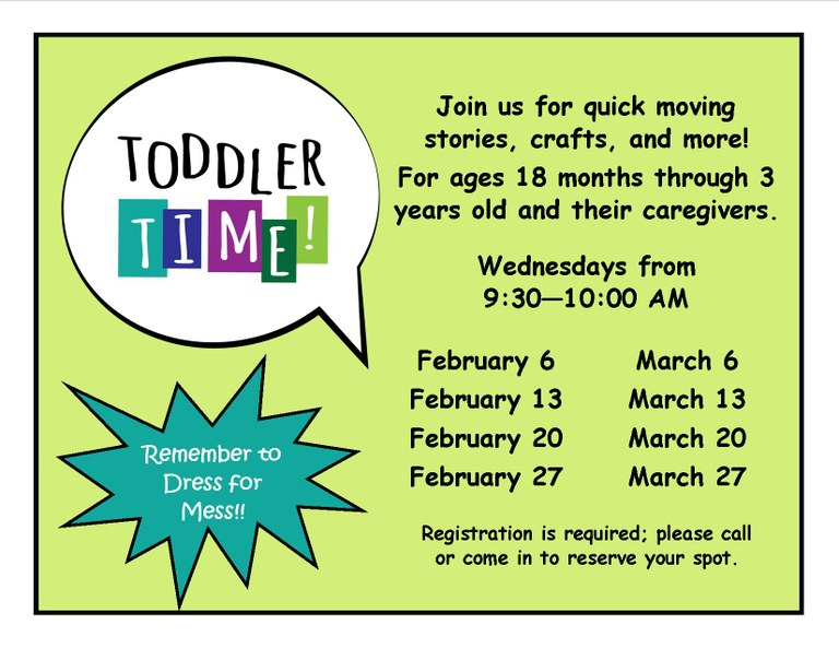 February 2019 New Toddlertime Spring 2019.jpg